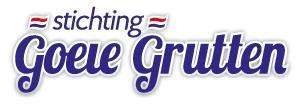 Stichting Goeie Grutten Logo