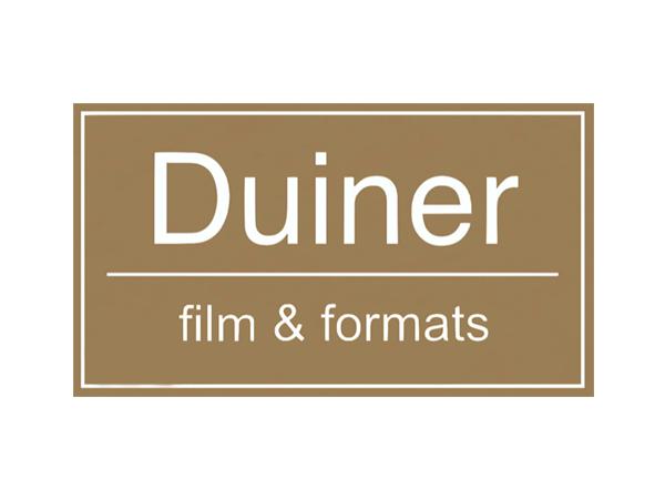 Duiner Films& Formats