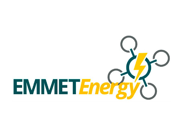 Stichting Emmet Energy