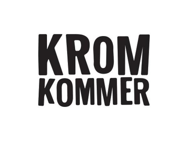 stichting Kromkommer