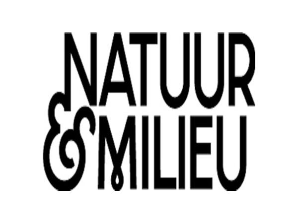 Nature&Environment