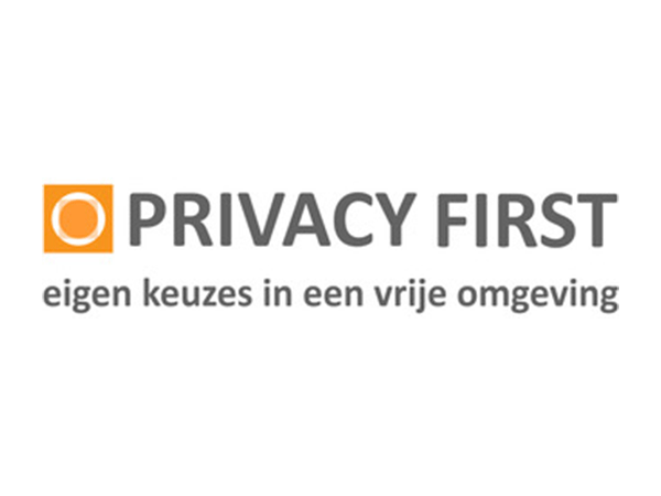 PrivacyWijzer