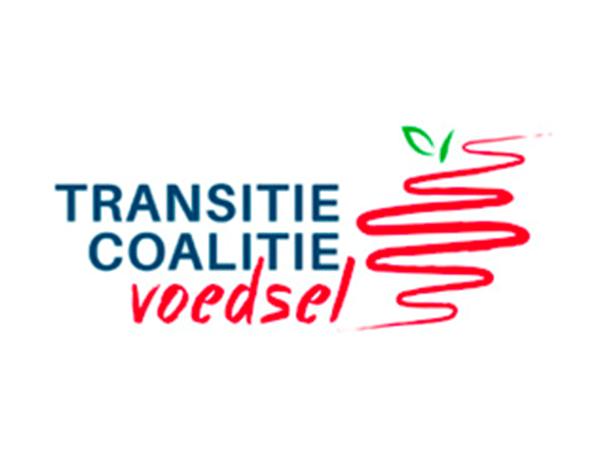 Transition Coalition Food