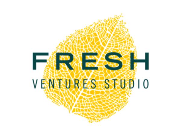 Fresh Ventures Studio
