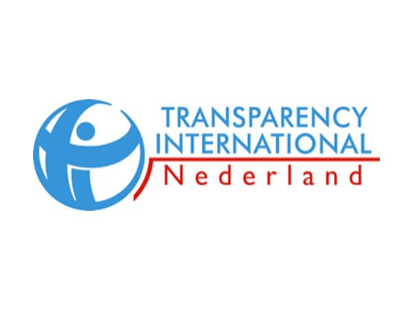 Transparency International EN